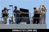 http://i1.imageban.ru/out/2011/05/22/8aedc99daf903fa2da18d4f575bf8500.jpg