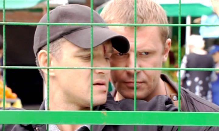 http://i1.imageban.ru/out/2011/05/22/a4939245233496dfe9a489835834a25d.jpg