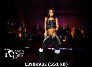 http://i1.imageban.ru/out/2011/05/22/c0e506e09ba27fa0e0f6c12ee623649a.jpg