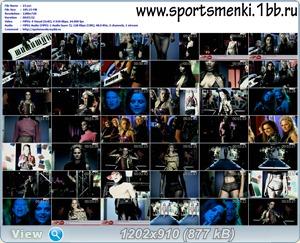 http://i1.imageban.ru/out/2011/05/23/18454a101f37d9dd957b4f3e2f947e56.jpg