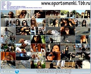 http://i1.imageban.ru/out/2011/05/23/4ee86b1008e4180563e8b5c994eb8d73.jpg