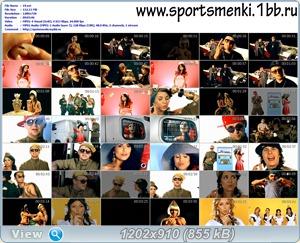 http://i1.imageban.ru/out/2011/05/23/a5ab8ca3f8e555a551d8e9ab0905756c.jpg