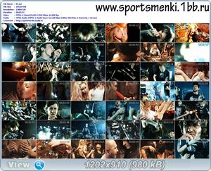 http://i1.imageban.ru/out/2011/05/23/bb6b634f215674724224e86091c42fae.jpg