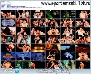 http://i1.imageban.ru/out/2011/05/23/bc24f33b1ea63bbe9de81e625a33c4d5.jpg