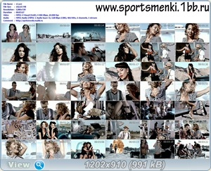 http://i1.imageban.ru/out/2011/05/23/e4dca6e7318382abbf15155b97cef5dc.jpg