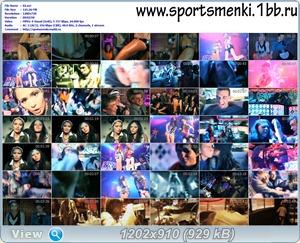 http://i1.imageban.ru/out/2011/05/23/e5a8ab7bdb6d5040a7b028e38897f903.jpg
