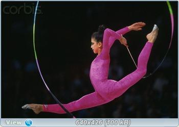 http://i1.imageban.ru/out/2011/05/25/42f3545b8829372c904a77aee2bb8598.jpg
