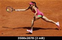 http://i1.imageban.ru/out/2011/05/25/631eae03eb3e80fffc1849257467135d.jpg