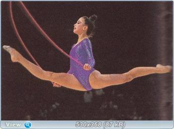 http://i1.imageban.ru/out/2011/05/25/b741999610cf5d01959c653cf9c1ab44.jpg