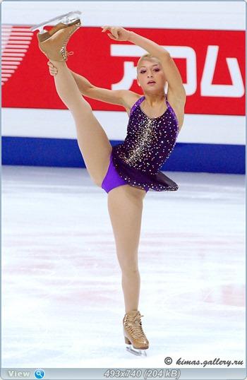 http://i1.imageban.ru/out/2011/05/26/20ce7a1092e676042b09577c4e35f294.jpg