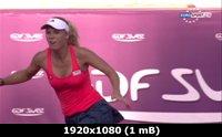 http://i1.imageban.ru/out/2011/05/26/2ec936522d3c1c297c82f29945840471.jpg