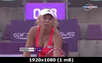 http://i1.imageban.ru/out/2011/05/26/3f705bc79f3ea195c73943d7734f8b14.jpg