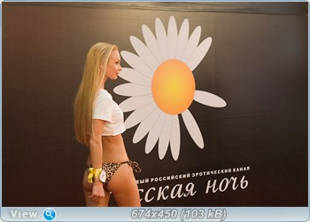 http://i1.imageban.ru/out/2011/05/26/54d78e666ec975cd9d04cae94cae00b3.jpg