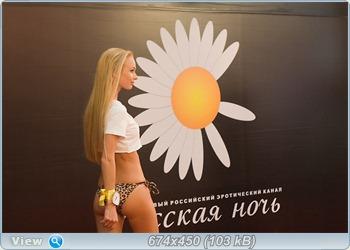 http://i1.imageban.ru/out/2011/05/26/54d78e666ec975cd9d04cae94cae00b3.jpg