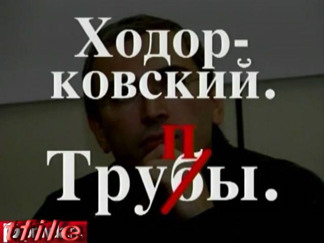 http://i1.imageban.ru/out/2011/05/26/654e51cd28c8f4dfcf1f7debf51778ea.jpg