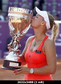 http://i1.imageban.ru/out/2011/05/26/7c9748f48138b65d4bb6fedc652b8c49.jpg
