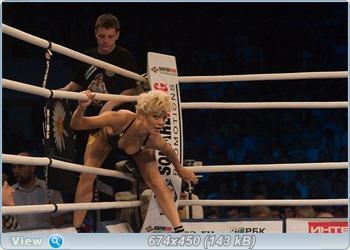 http://i1.imageban.ru/out/2011/05/26/7de6092ccb265af4167aced66f165a43.jpg