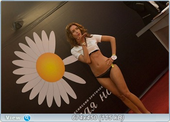http://i1.imageban.ru/out/2011/05/26/86dcffcfc83ce883e1c412b4e6b422dd.jpg