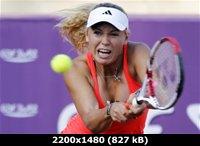 http://i1.imageban.ru/out/2011/05/26/89fb435c14417d7bfe399a1c8e488222.jpg