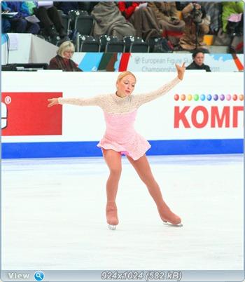 http://i1.imageban.ru/out/2011/05/26/93ce5b3044e5becdd8b9fcbebe03693a.jpg