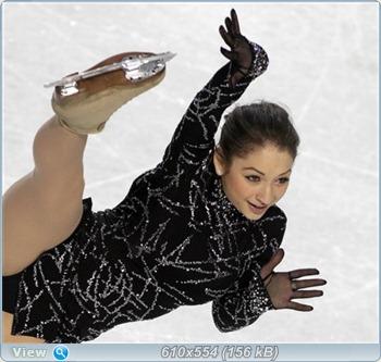 http://i1.imageban.ru/out/2011/05/26/cba567dce515fdafdac08dddb0baaf0c.jpg