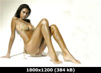 https://i1.imageban.ru/out/2011/05/28/99d774fddc86f657bc4f8cd0426ea9a6.jpg