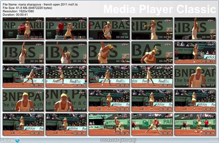 http://i1.imageban.ru/out/2011/05/29/5069fa42dcc56881dbc4731680641f4c.jpg