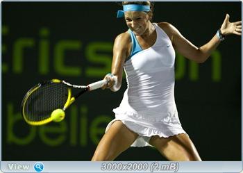 http://i1.imageban.ru/out/2011/05/29/9a03a953fcfbe5c5ab7e3278884e9b08.jpg