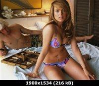 http://i1.imageban.ru/out/2011/05/30/909dbbdc8491940f23264ad34165ea59.jpg