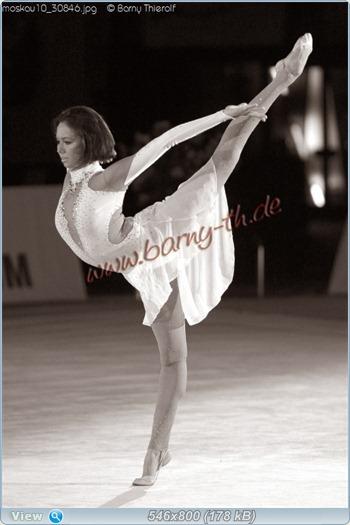 http://i1.imageban.ru/out/2011/05/30/b0d5434092075b17324a1e02cc492c7c.jpg