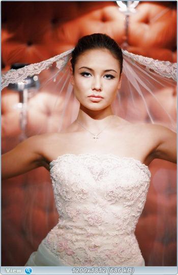http://i1.imageban.ru/out/2011/05/30/c619b65664bafd894516815e2d2b86d7.jpg