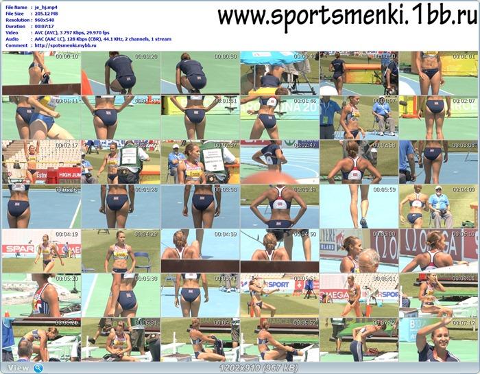 http://i1.imageban.ru/out/2011/05/30/ca545e1af4e361d0732878027585b548.jpg