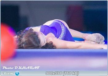 http://i1.imageban.ru/out/2011/05/30/e85119924311b1370e02dfe598c55952.jpg