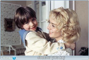 http://i1.imageban.ru/out/2011/05/31/1e7cd35499eee61f7be47693e8edfc5d.jpg