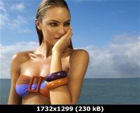 http://i1.imageban.ru/out/2011/05/31/2ec1692e7dc162e3f1a245bd76613084.jpg