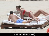 http://i1.imageban.ru/out/2011/05/31/3a20788fc68af3fb29d6f2fbcd1546c7.jpg