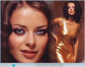 http://i1.imageban.ru/out/2011/05/31/45d842ccdf9e2d78780a0e58c40af60c.jpg