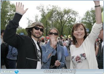 http://i1.imageban.ru/out/2011/05/31/4dcb960bcd7c67d596cc50ed292c506d.jpg