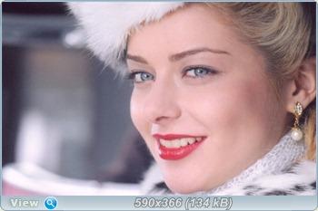 http://i1.imageban.ru/out/2011/05/31/672f859b6d9e1a441cbe0299d0c3e143.jpg