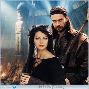 http://i1.imageban.ru/out/2011/05/31/69f4e8db0d4cbdb26011e57512f2ee5e.jpg