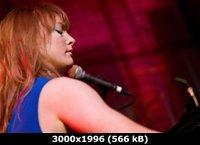 http://i1.imageban.ru/out/2011/05/31/7ab82109d1b5ace988387e96e8fffa4b.jpg