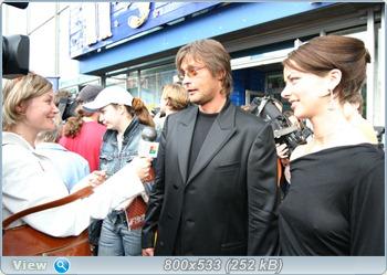 http://i1.imageban.ru/out/2011/05/31/909f8a1a51b68f9f832f5ac40ddb7255.jpg