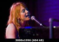 http://i1.imageban.ru/out/2011/05/31/95d73e30af7eaa89b252e5b057394d89.jpg