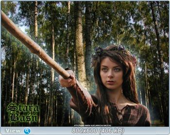 http://i1.imageban.ru/out/2011/05/31/a3bdc00198973caea301b88b7c2004ff.jpg