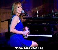 http://i1.imageban.ru/out/2011/05/31/bba213473a5f57cce2a6bf073b6597a3.jpg