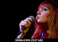 http://i1.imageban.ru/out/2011/05/31/bc4a8d0b073162b0201c1dcbe7155586.jpg