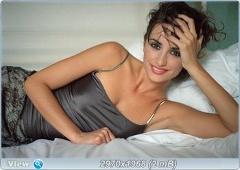 http://i1.imageban.ru/out/2011/05/31/d20d3ad3b97fd6bd316cff6fb9062480.jpg