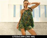 http://i1.imageban.ru/out/2011/05/31/ef4611ee2946cd5a36dd66353a63304c.jpg