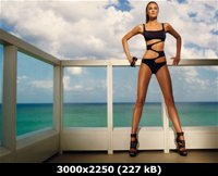 http://i1.imageban.ru/out/2011/05/31/f1d87f4eafdd0fc6862c17b471036f07.jpg