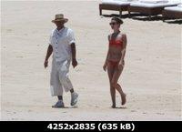 http://i1.imageban.ru/out/2011/05/31/fe7cb25c8846d7d0d5374afe0f1957cc.jpg